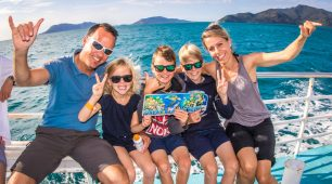 <strong>Family Friendly Tours</strong>